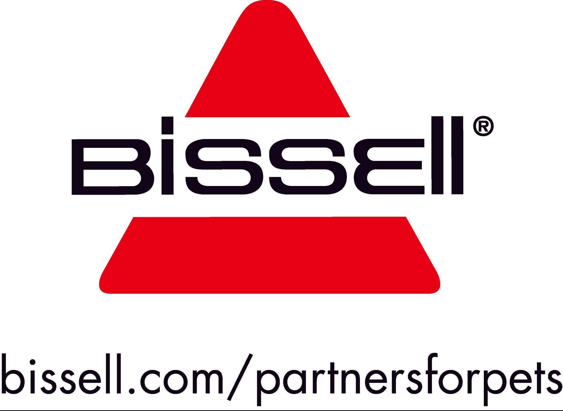 bissel